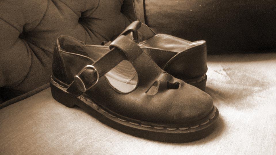 scarpe-mary-jane-storia-come-abbinarle