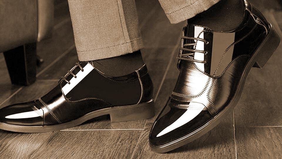 scarpe-oxford-uomo-quali-sono-come-indossarle-abbinarle