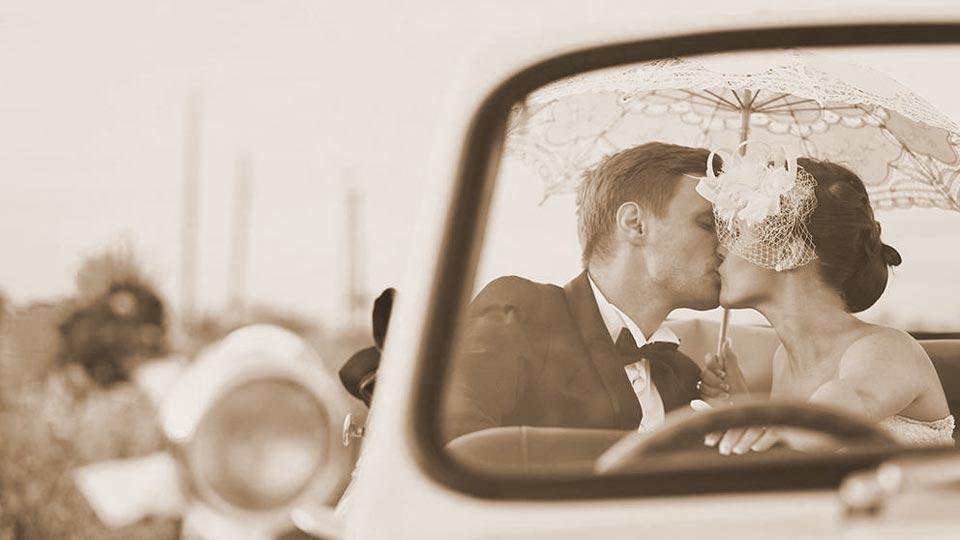 abiti-sposo-uomo-vintage-come-vestire-matrimonio-retro