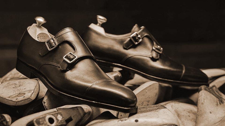 scarpe-monk-strap-cinturino-storia-come-abbinarle