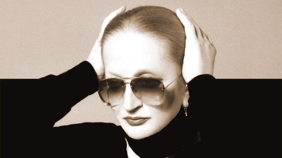 storia-biografia-mina-grande-voce-musica-leggera-italiana
