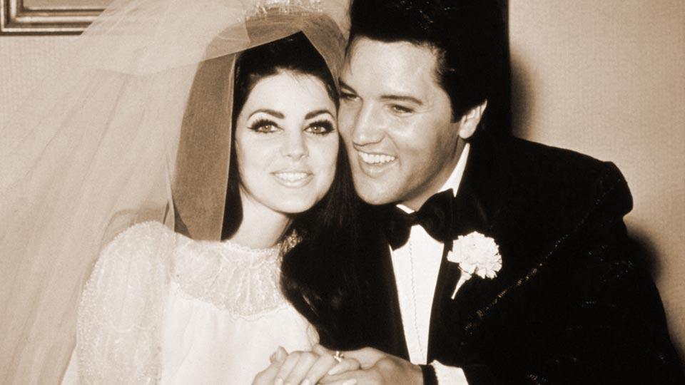 abiti-sposa-vintage-guida-matrimonio