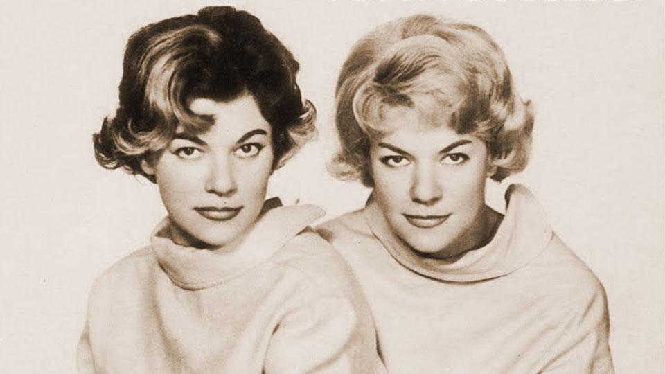 chi-era-duo-fasano-storia-biografia-gemelle-swing-italiano