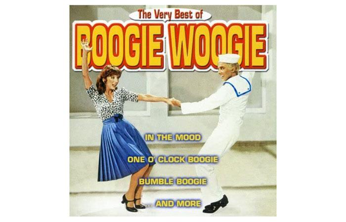 boogie-woogie-1