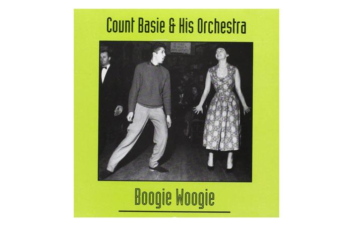 boogie-woogie-2