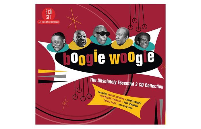 boogie-woogie-3
