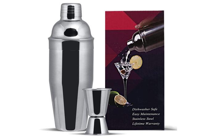 cocktail-shaker-1