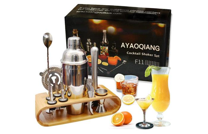 cocktail-shaker-3