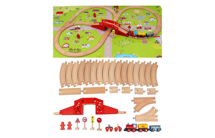 giocattoli-vintage-3