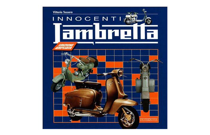 lambretta-innocenti-3