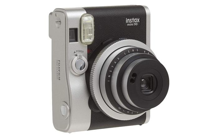 macchina-fotografia-analogica-1