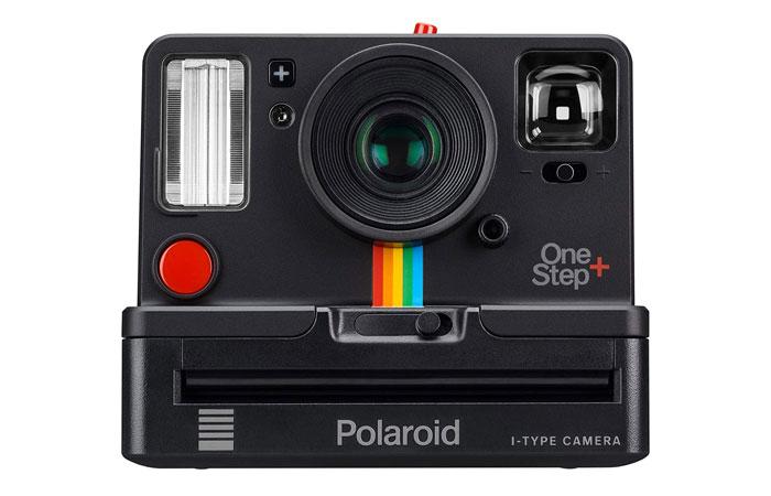 macchina-fotografia-analogica-2