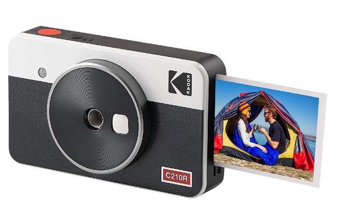 macchina-fotografia-analogica-3