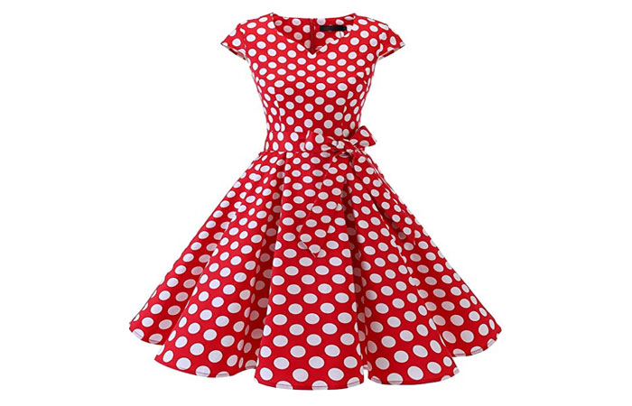 moda-femminile-anni-50-1
