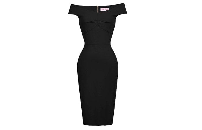 moda-femminile-anni-50-2