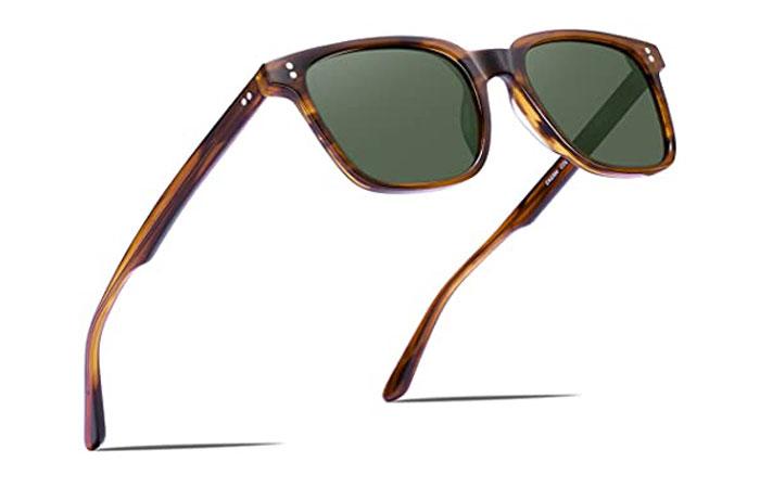 occhiali-vintage-1