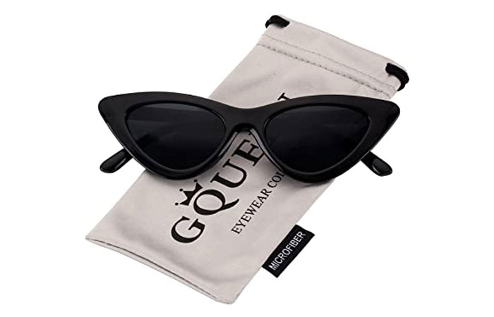 occhiali-vintage-2