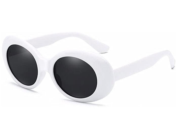 occhiali-vintage-3
