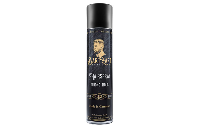 pettinatura-pompadour-2