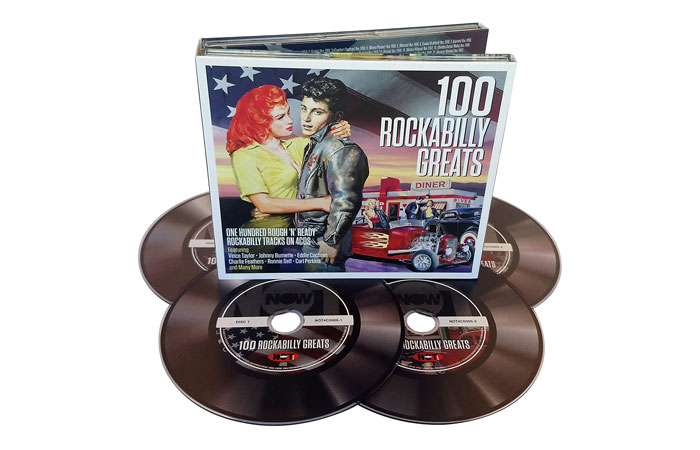 rockabilly-2