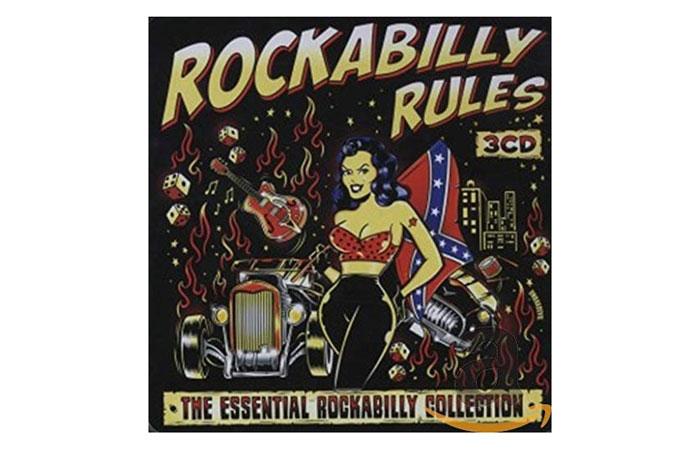 rockabilly-3
